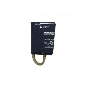 Manschett Small Omron 907