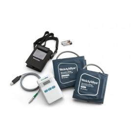 Blodtrycksmätare Welch Allyn ABPM 7100HMS komplett