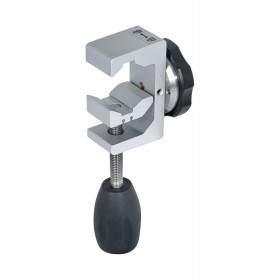 Fäste till pulsoximeter MySign® S EnviteC by Honeywell