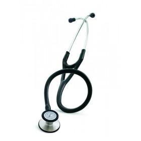 Littmann Cardiology III