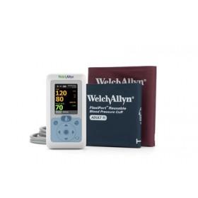 WA Connex® ProBP™ 3400