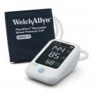 Welch Allyn ProBP™ 2000 digital blodtrycksmätare