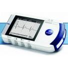 Omron HeartScan HCG-801 Paket