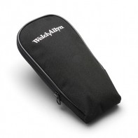 Welch Allyn 2 Pocket LED Scopes Soft Zip Case