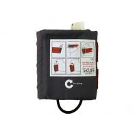 TriCUFF® till Omron HBP-1100 och HBP-1300