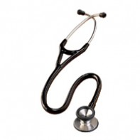 Littmann Traditional