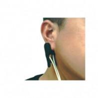 Sensor för örsnibben