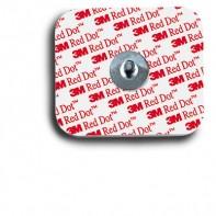 Red Dot 2560