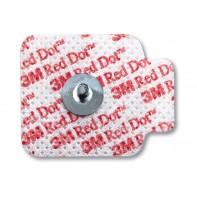 Red Dot 2660