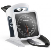 WA 767 bordsmanometer med FlexiPort™manschett 11