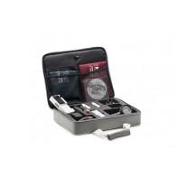 Huntleigh ABI Kit för ankel-armindex med Dopplex® DMX