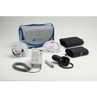 Huntleigh ABPI- Ankel/arm-index Kit med Dopplex® MD2