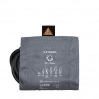 HEINE GAMMA XXL manschett 2-slang-Liten vuxen 20-29 cm