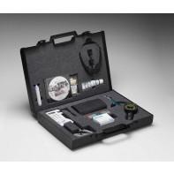 Huntleigh Dopplex® DFT fot-kit för diabetiker