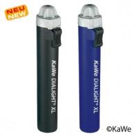 KaWe DIALIGHT® XL pennlampa