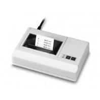 KERN Matrix Needle Printer