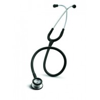 Littmann Classic II Infant