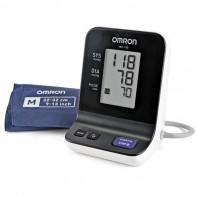 Blodtrycksmätare Omron HBP-1100