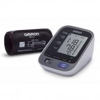 Blodtrycksmätare Omron M7 Intelli IT inklusive en fri kalibrering