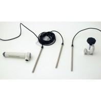 Huntleigh intraoperativ probe startpaket till DMX