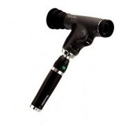 PanOptic oftalmoskop