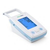 Blodtrycksmätare Welch Allyn ProBP™ 2400