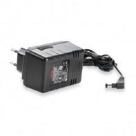seca adapter 12V