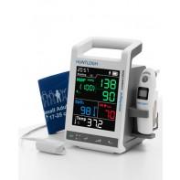 Huntleigh Smartsigns Compact 300 monitor