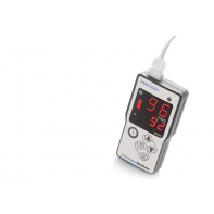 Huntleigh Smartsigns Minipulse Pulsoximeter