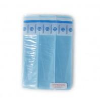 Termometerskydd