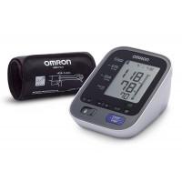Blodtrycksmätare Omron M7 Intelli IT