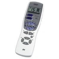 Handla från hela världen hos PricePi. Omron Blodtrycksmätare Omron RS3 f400d2245ab3e