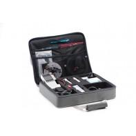 Huntleigh Dopplex® DMX Ankle and Toe Pressure (ATP) Kit