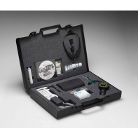 Huntleigh Dopplex® DFT Diabetic Foot Kit