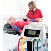 Huntleigh Dopplex® ABIlity Automatic Ankle Brachial Index System