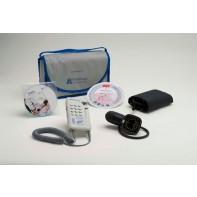 Huntleigh Dopplex® PAD- Peripheral Arterial Disease Kit
