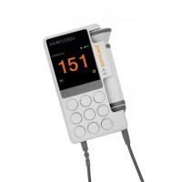 Huntleigh Sonicaid® SR2 with waterproof probe