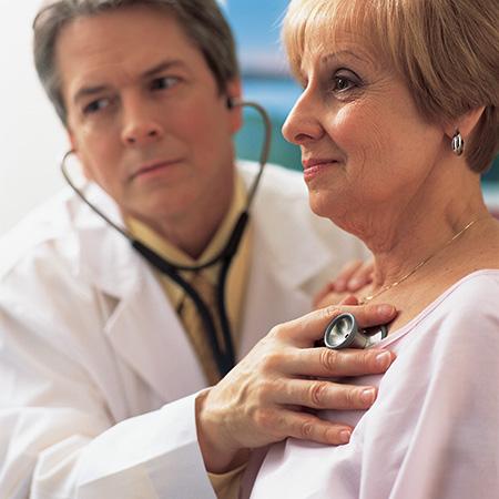 AJMedicalshop.se - Blodtrycksspecialisten