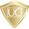 UC Sigill guld